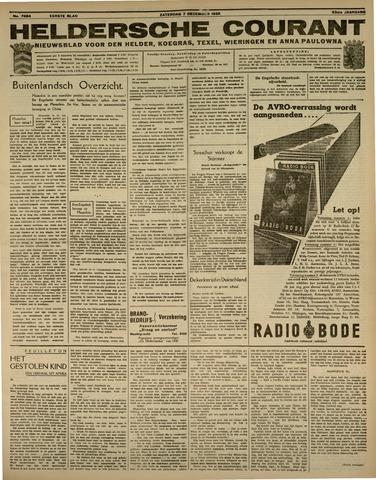 Heldersche Courant 1935-12-07