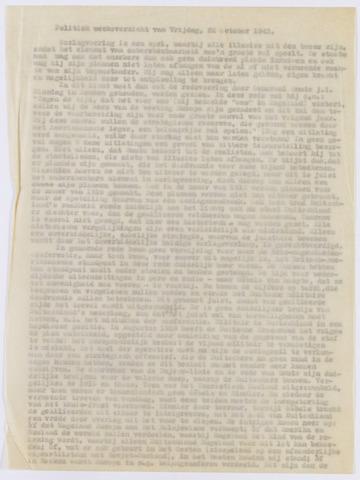 De Vrije Alkmaarder 1943-10-22