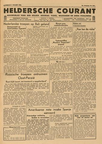 Heldersche Courant 1946-03-02