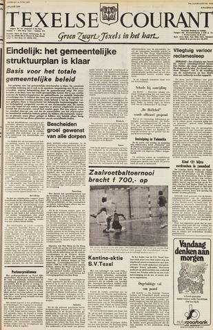 Texelsche Courant 1977-06-14