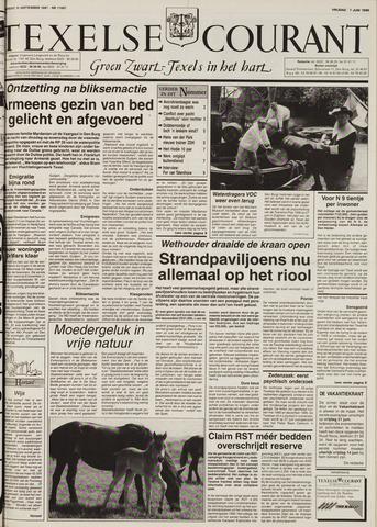 Texelsche Courant 1996-06-07