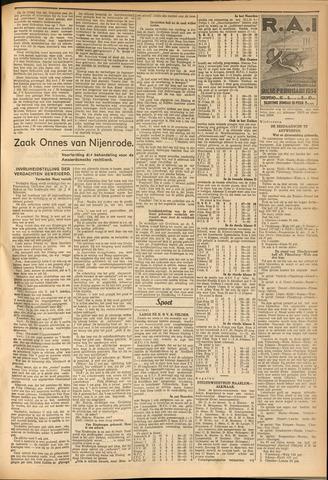 Alkmaarsche Courant 1934-02-15