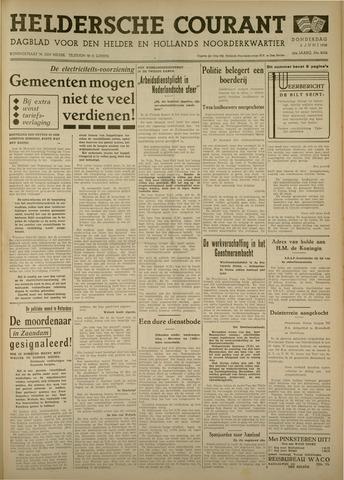 Heldersche Courant 1938-06-02