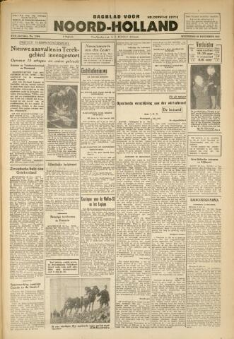 Heldersche Courant 1942-12-30