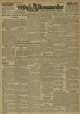 De Vrije Alkmaarder 1946-06-13