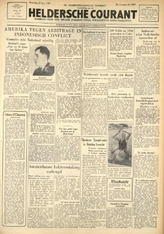 Heldersche Courant 1947-08-20