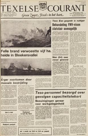 Texelsche Courant 1977-06-24