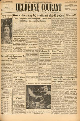 Heldersche Courant 1955-08-12