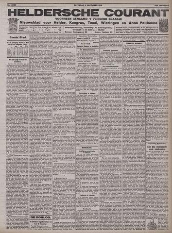 Heldersche Courant 1915-12-04
