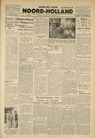 Heldersche Courant 1942-11-16
