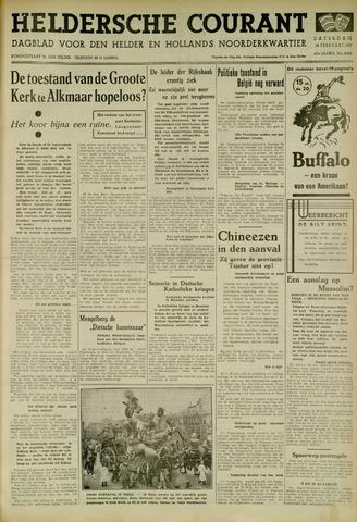 Heldersche Courant 1939-02-18