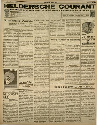 Heldersche Courant 1936-03-31
