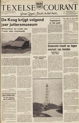 Texelsche Courant 1977-05-13