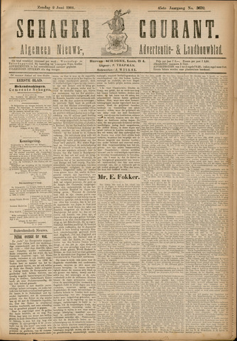 Schager Courant 1901-06-02