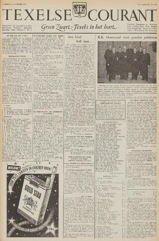 Texelsche Courant 1955-10-29
