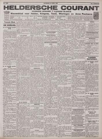 Heldersche Courant 1915-04-13