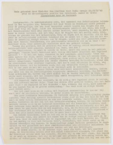 De Vrije Alkmaarder 1943-12-28