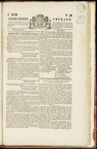 Alkmaarsche Courant 1850-05-20