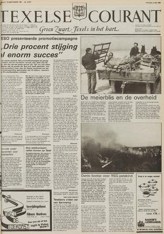 Texelsche Courant 1986-05-02