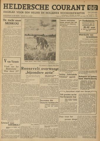 Heldersche Courant 1941-07-26