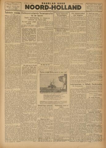 Heldersche Courant 1944-05-06