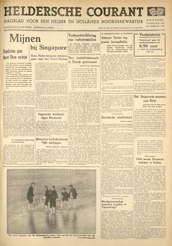 Heldersche Courant 1941-02-17