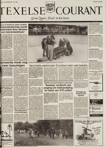 Texelsche Courant 2002-06-07