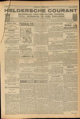 Heldersche Courant 1929-03-14