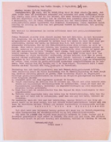 De Vrije Alkmaarder 1944-09-03