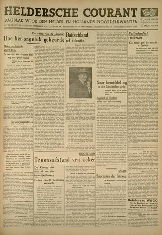 Heldersche Courant 1936-12-10