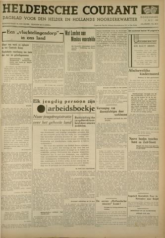 Heldersche Courant 1939-05-11