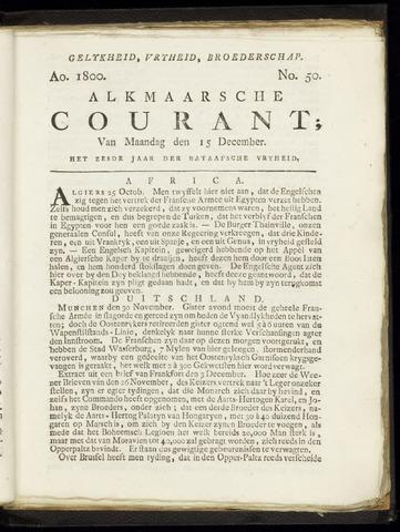 Alkmaarsche Courant 1800-12-15