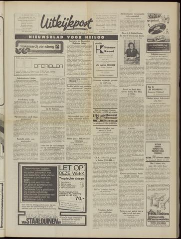 Uitkijkpost : nieuwsblad voor Heiloo e.o. 1975-02-12
