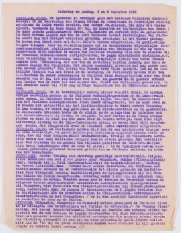 De Vrije Alkmaarder 1944-08-03