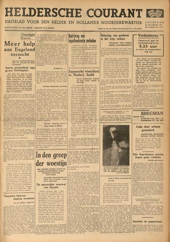 Heldersche Courant 1940-12-28