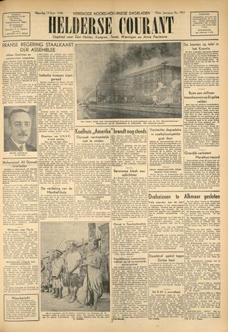 Heldersche Courant 1948-09-13