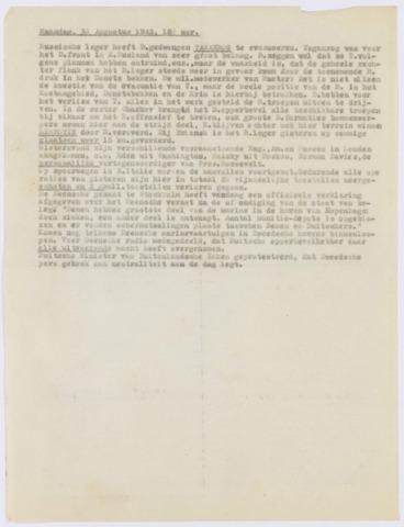 De Vrije Alkmaarder 1943-08-30