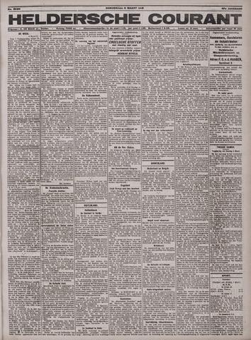 Heldersche Courant 1919-03-06