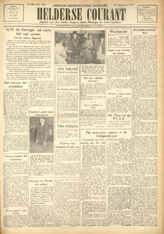 Heldersche Courant 1947-10-04