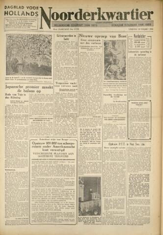 Heldersche Courant 1942-03-13