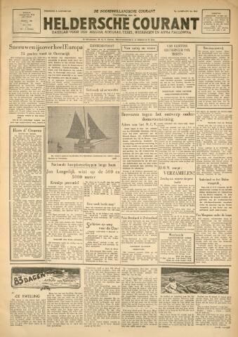Heldersche Courant 1947-01-08