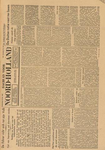 Heldersche Courant 1944-11-16