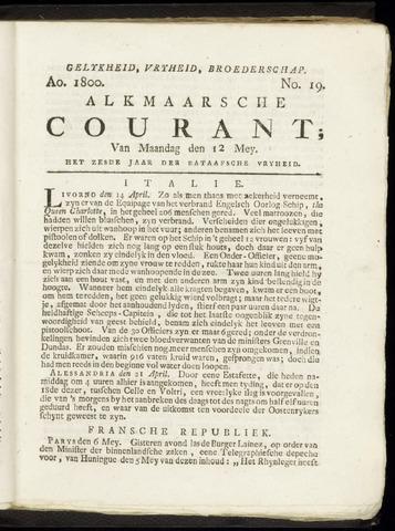 Alkmaarsche Courant 1800-05-12