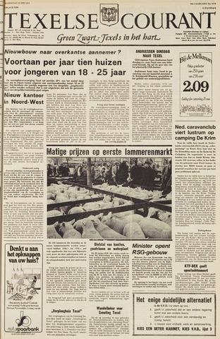 Texelsche Courant 1977-05-18