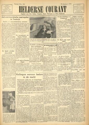 Heldersche Courant 1947-12-23