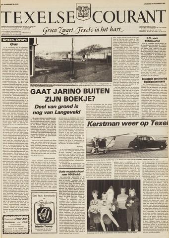 Texelsche Courant 1982-12-24