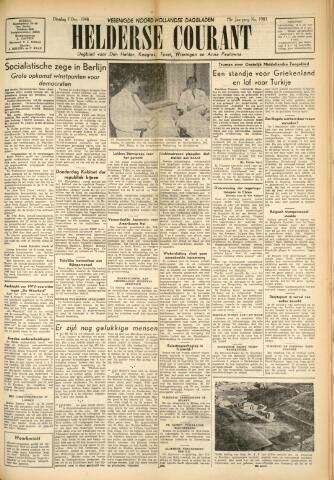 Heldersche Courant 1948-12-07