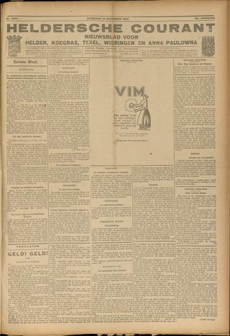 Heldersche Courant 1923-12-15