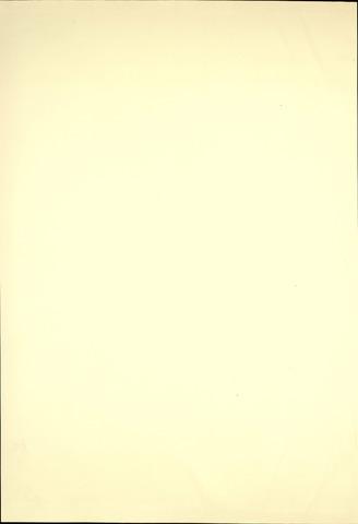 Alkmaarsche Courant 1933-07-01