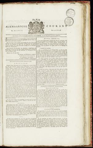 Alkmaarsche Courant 1829-07-20
